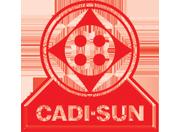 Đối tác xây dựng tam thành cadi-sun